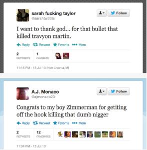 Racist-tweets-1
